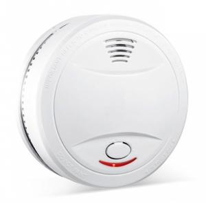 Standalone Photoelectric Smoke Alarm