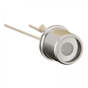 High Precision UV-Index Photodiode
