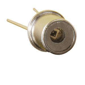 UVA-only SiC Based UV Photodiode A = 0.20 mm2