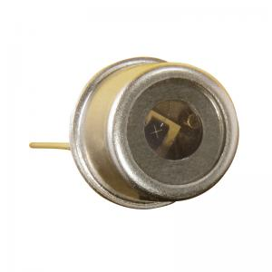 UVA-only SiC Based UV Photodiode A = 1.0 mm2