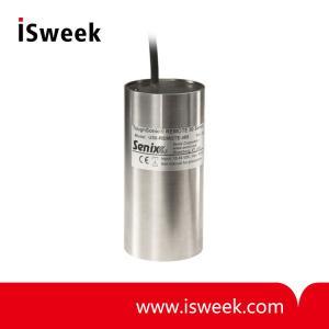 ToughSonic REMOTE 50 Ultrasonic Water Level Sensor