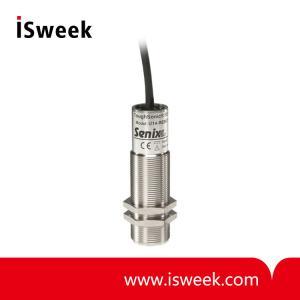 ToughSonic REMOTE 14 Ultrasonic Water Level Sensor