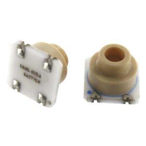 Miniature Altimeter Pressure Sensor Module - MS5805-02BA01