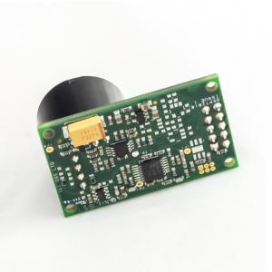 Ultra Low Power Carbon Dioxide Sensor NDIR CO2 Sensor