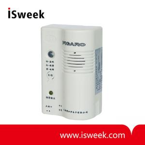 Stand-combustible Gas Detector