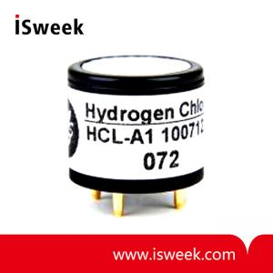 Hydrogen Chloride Sensor (HCL Sensor)
