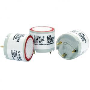 Electrochemical Carbon Monoxide Gas Sensor (CO Sensor)