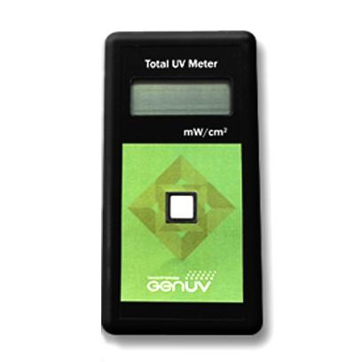 Uv Radiometer 7 0 Total Uv Meter Guvv T10s7 L