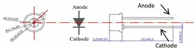 电路 电路图 电子 设计图 原理图 642_173